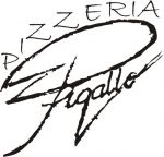 PIZZERIA PIGALLO    ARCH&DECOR CATERING