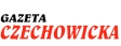 Gazeta Czechowicka